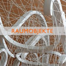 Galerie_Raumobjekte_220x220