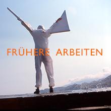 Galerie_fruehere_Arbeiten