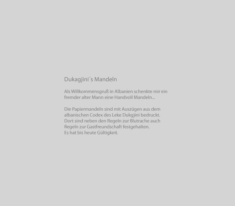 Slider_Texte_Mandeln