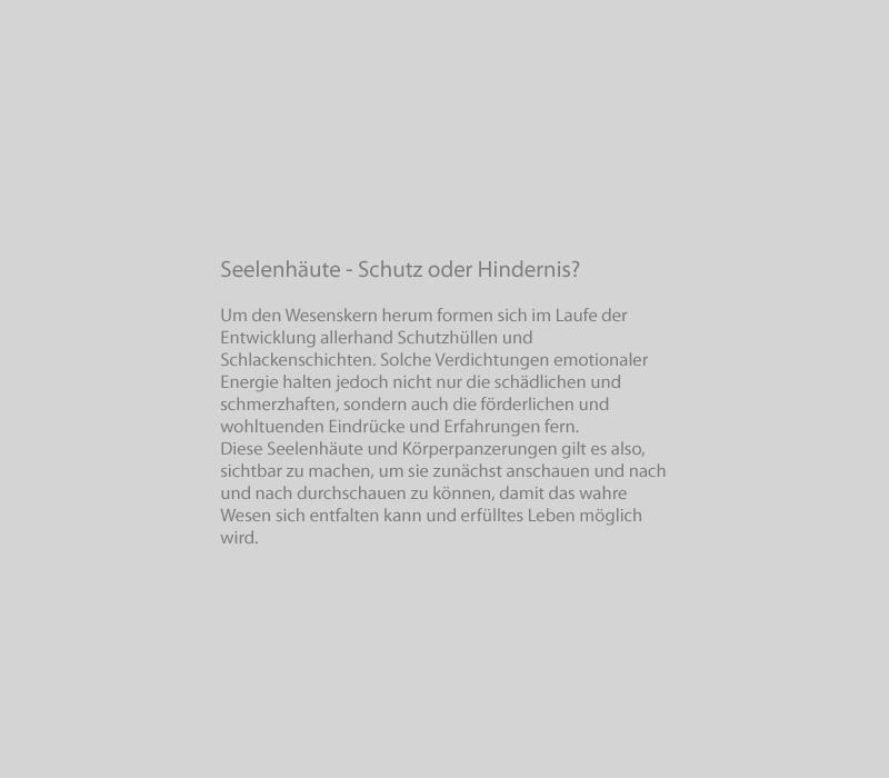 Slider_Texte_Seelenhaeute