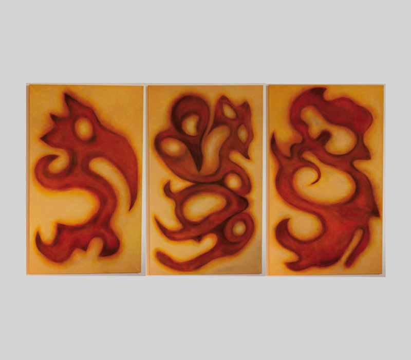 Slider_triptych_flames