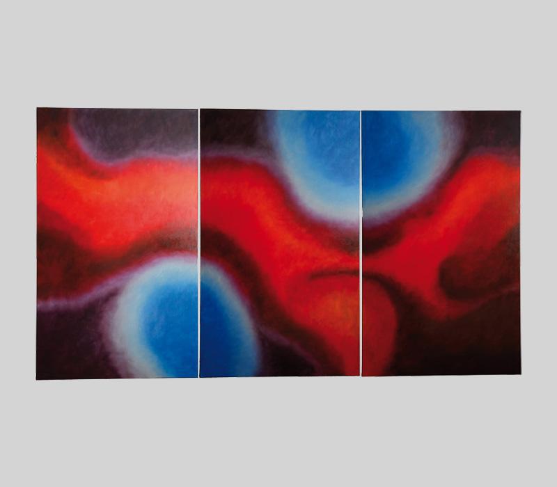 Slider_triptych_lava